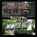 Home Before and After